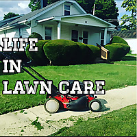 Life In Lawn Care