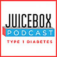 Juicebox Podcast | Type 1 Diabetes