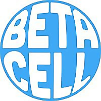 Beta Cell