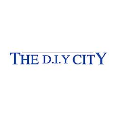 The DIY City