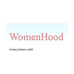 WomenHood