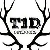 On Target with T1D Outdoors