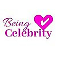 Being Celebrity