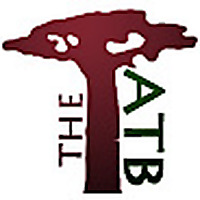 The Africa Travel Blog