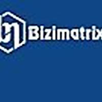 Bizimatrix