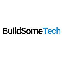 BuildSomeTech