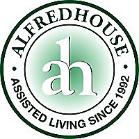 AlfredHouse