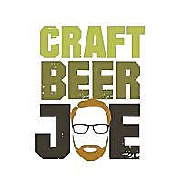 Craft Beer Joe