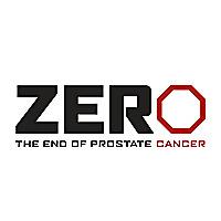Prostate Cancer Uncensored