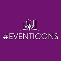 EventIcons - Meet The Icons Of The Events Industry