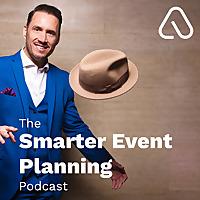 Smarter Event Planning