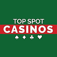 Top Spot Casinos