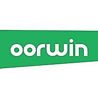 Oorwin : AI Integrated Talent Management, HR and CRM platform