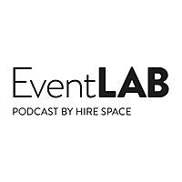 EventLAB Podcast