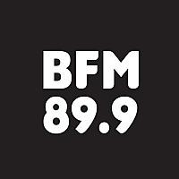 BFM | Market Watch