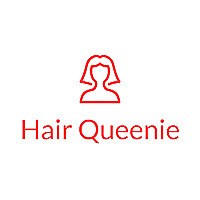 Hair Queenie | Hair Care Blog