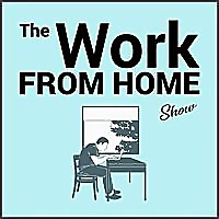 Work From Home Show