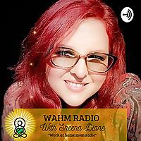 Wahm Radio