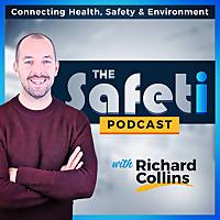 The Safeti Podcast