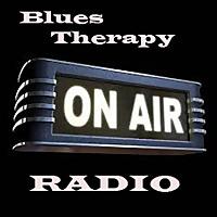 Blues Therapy Radio