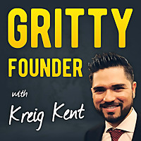 Gritty Founder