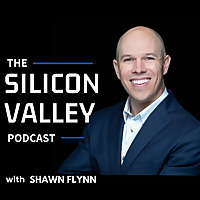 The Silicon Valley Podcast