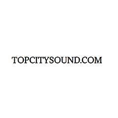 TopCitySound