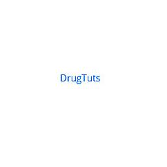 DrugTuts