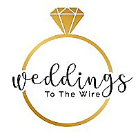 Weddings To The Wire