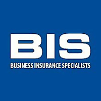 Business Insurance Specialists