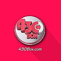 430Box.com