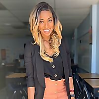 Adri Michelle | Teach.Style.Live.Faith