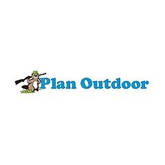 Plan Outdoor