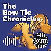 The Bow Tie Chronicles | Atlanta Falcons