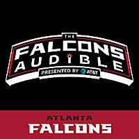 Atlanta Falcons Podcasts