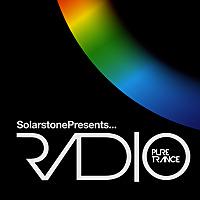 Pure Trance Radio Podcast