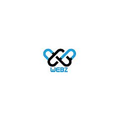 Webz Blogging