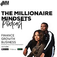 Millionaire Mindsets