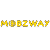 Mobzway Blog