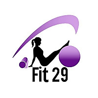 Fit 29