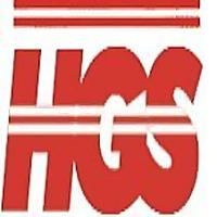 HGS Media Plus
