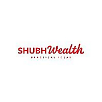 Shubh Wealth