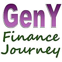 GEN Y FINANCE