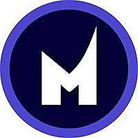 CryptoMurmur