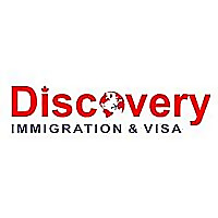 Discovery Immigration