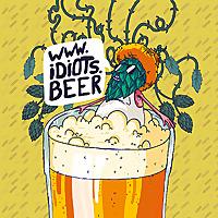 Beer Idiots