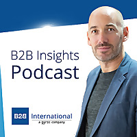 B2B Insights Podcast