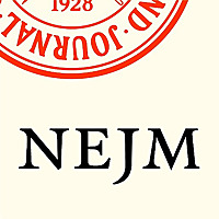 New England Journal of Medicine (NEJM) Audio Summary