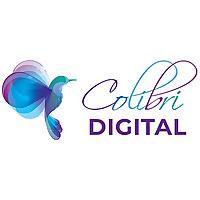 Colibri Digital