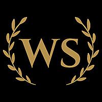 Waterloo Standard